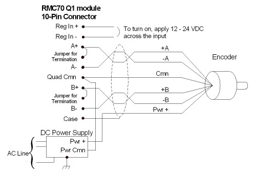 q1 wiring diagram