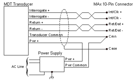 MDTWiring ma wiring transducer wiring diagram at fashall.co